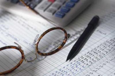 Cách Kiểm toán các ước tính kế toán