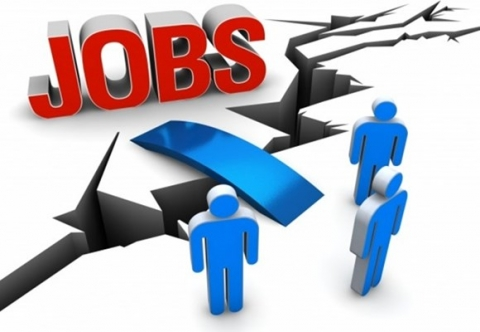 9 câu hỏi dành cho người thất nghiệp