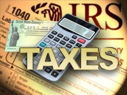 Hướng dẫn về thuế TNDN và thuế GTGT với chi phí quà tặng cho khách hàng