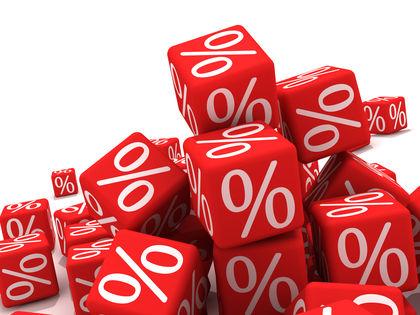Một số cách hạch toán về chiết khấu thương mại