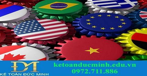 Công ty đa quốc gia là gì - Khái niệm,cơ cấu tổ chức vai trò và mục tiêu của công ty đa quốc gia