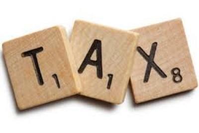 Mẫu công văn giải trình với cơ quan thuế về việc kê khai sai thuế