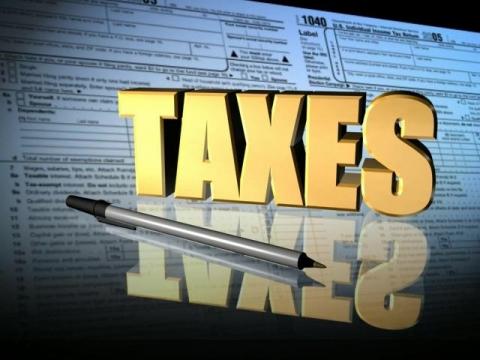 Nhiệm vụ chung của kế toán thuế trong doanh nghiệp