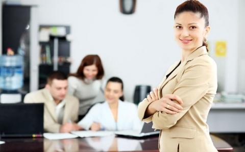 Một nhân viên kế toán phải làm những công việc gì?