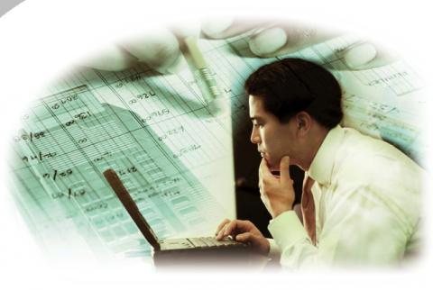 Kế toán cần làm những việc gì đối với công ty mới thành lập?
