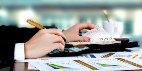 Một số các công việc Kế toán cần làm cuối 2014 và đầu 2015