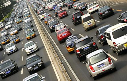 Đề nghị giảm thuế nhập khẩu ôtô xuống 70%