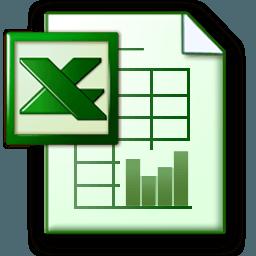 Tổng hợp các phím tắt hữu ích trong excel