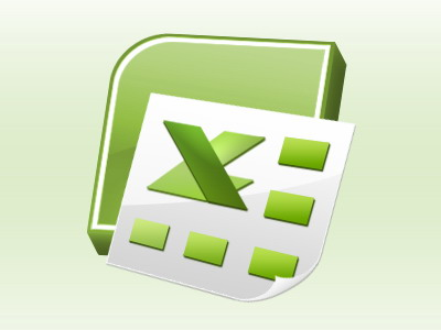 12  Hàm Excel Thông Dụng Trong Kế Toán
