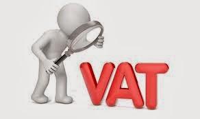 Hướng dẫn cách tính thuế GTGT đầu vào - đầu ra mới nhất 2014
