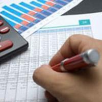 Hướng dẫn lập bảng cân đối kế toán