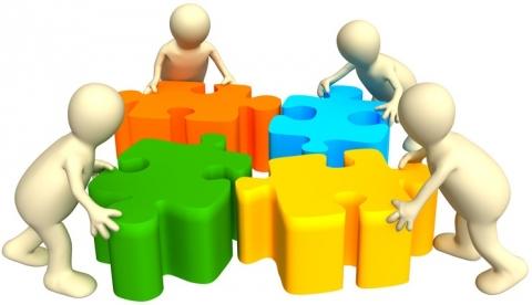 Kể từ 01/06/2014  Ba nhóm doanh nghiệp không được quyền tạo hóa đơn