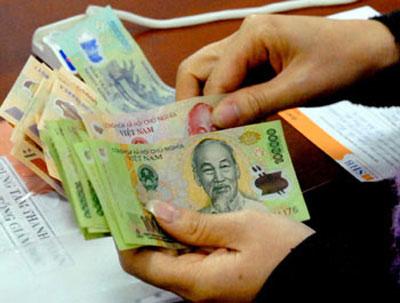 Nhiệm vụ của hạch toán tiền lương và các khoản trích theo lương