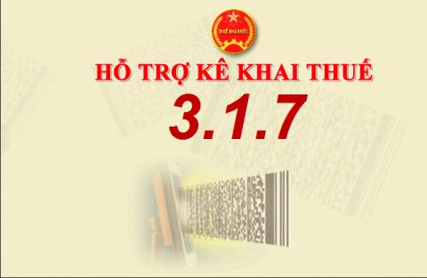 Thông tư 141/2013/TT-BTC hướng dẫn luật thuế TNDN, thuế GTGT sửa đổi