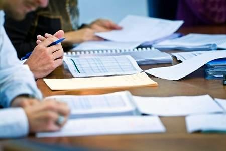 Xử lý vi phạm đối với các hành vi mua, bán, sử dụng hóa đơn bất hợp pháp