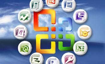 Tin học văn phòng - kĩ năng cần thiết cho sinh viên