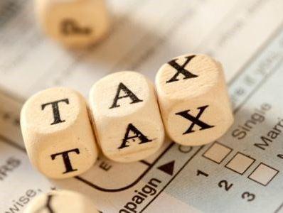 Hướng dẫn cấp mã số thuế cho người phụ thuộc