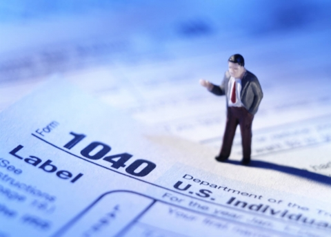 Những câu hỏi về thủ tục kê khai thuế