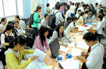 Lớp học kế toán thực hành | Khóa học thực hành KÊ KHAI THUẾ ngắn hạn cho người đi làm