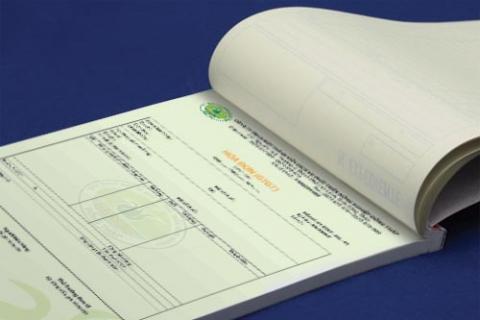 Thông tư 64/2013/TT-BTC về hoá đơn có hiệu lực từ 01/07/2013 thay thế TT153/2010