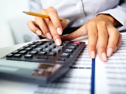 Kế toán tổng hợp chi phí sản xuất và tính giá thành sản phẩm theo từng phương pháp