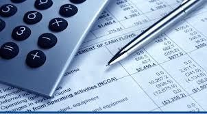 Một số lưu ý của kế toán thuế
