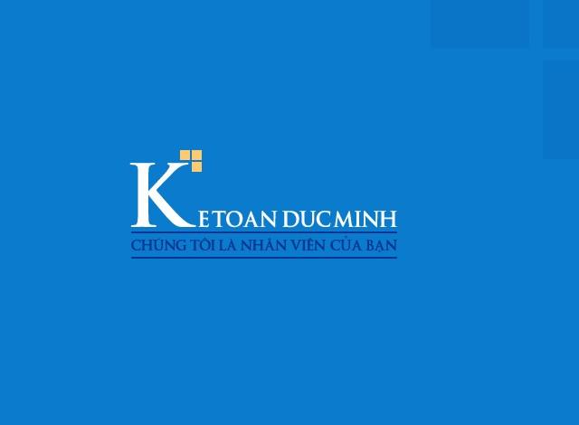 Công ty đào tạo kế toán và tin học Đức Minh - nâng tầm mơ ước, chắp cánh tương lai.