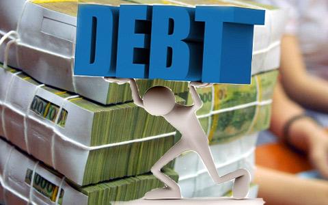 Công việc của kế toán công nợ là gì?