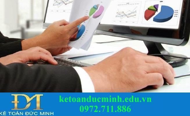Kế toán quản trị là gì? Nội dung cơ bản của kế toán quản trị doanh nghiệp