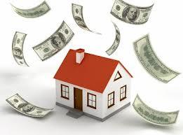 Kế toán tài sản cố định làm những công việc gì?