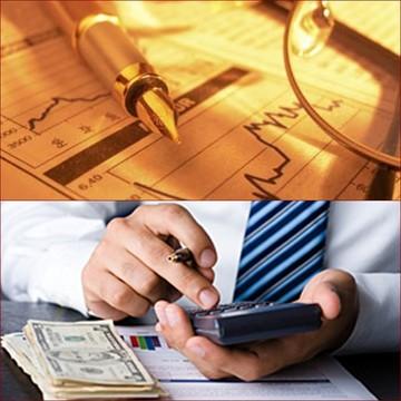 Công viêc cần chuẩn bị trước khi kiểm tra- thanh tra Thuế