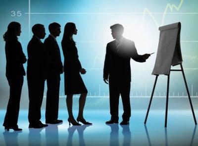 Lợi thế thương mại – những vấn đề cần làm rõ