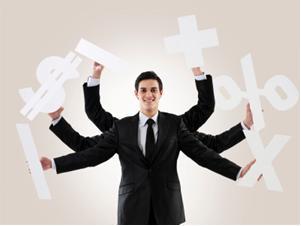 Kinh nghiệm làm kế toán công nợ trong doanh nghiệp thực tế