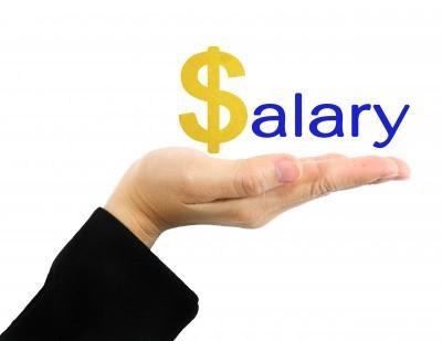 Công ty có phải trả lương cho Giám đốc không?