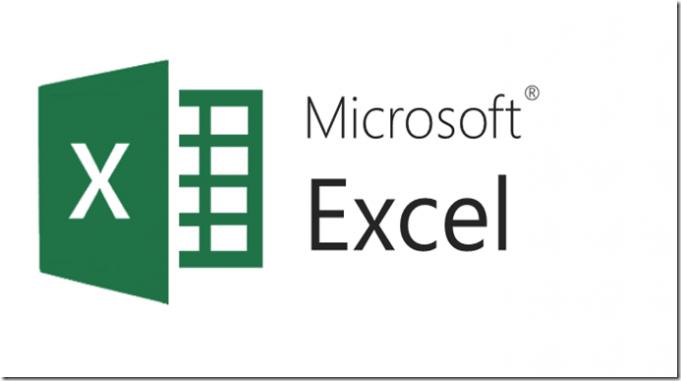 Nội dung khoá học Excel nâng cao