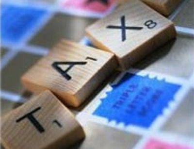 Một số câu hỏi về luật quản lý thuế