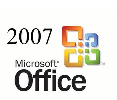 Hướng dẫn cách chuyển đổi đơn vị đo trong Microsoft Word 2007
