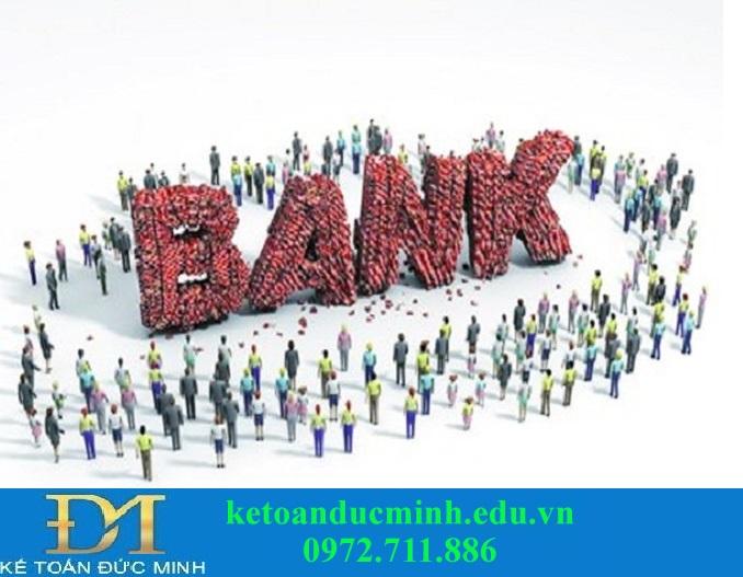 Ngân hàng thương mại là gì? Phân loại ngân hàng thương mại