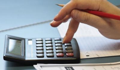 Nhiệm vụ cơ bản của kế toán thương mại dịch vụ
