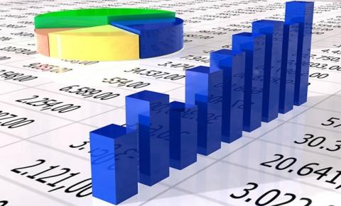 Hướng Dẫn Lập Báo Cáo Tài Chính Trên Excel