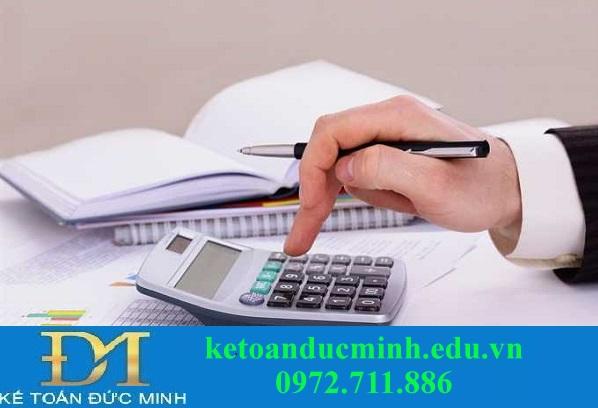 Thế nào là phương pháp chứng từ kế toán?  Ý nghĩa và các yếu tố cấu thành của phương pháp