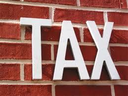Những lưu ý mới nhất về thuế cho doanh nghiệp năm 2014