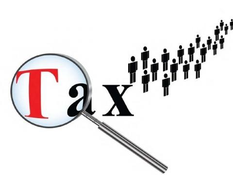 Áp dụng thí điểm Bản mô tả công việc trong công tác thuế
