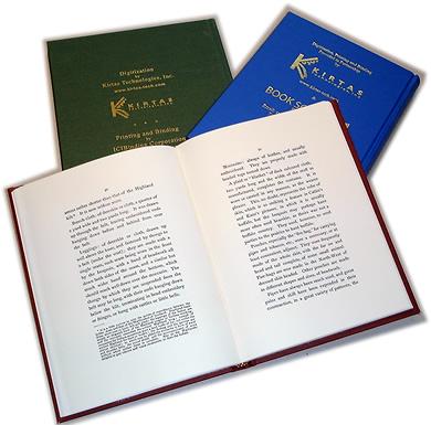 Nghị quyết 08/2011/QH13