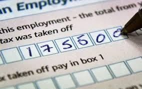 Chia sẻ kinh nghiệm làm kế toán thuế cho người mới đi làm