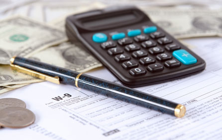 Hướng dẫn thủ tục kê khai thuế ban đầu