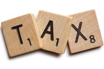 Quy đinh mới về thuế TNDN, và thuế GTGT