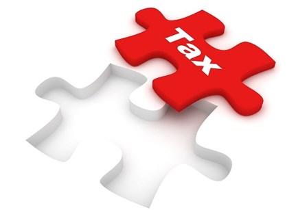 Quy định mới nhất về thuế suất thuế GTGT đối với DN sản xuất và kinh doanh phần mềm