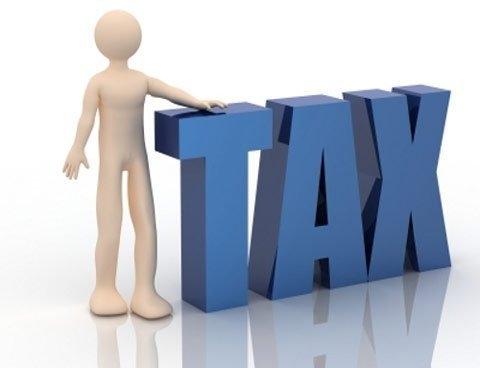 Thuế suất thuế TNDN của chi nhánh