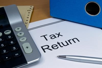 Hướng dẫn kê khai thuế hóa đơn thương mại xuất khẩu nước ngoài